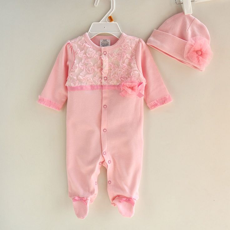 808 Best New Babyfashion Images On Pinterest Angel Angels And