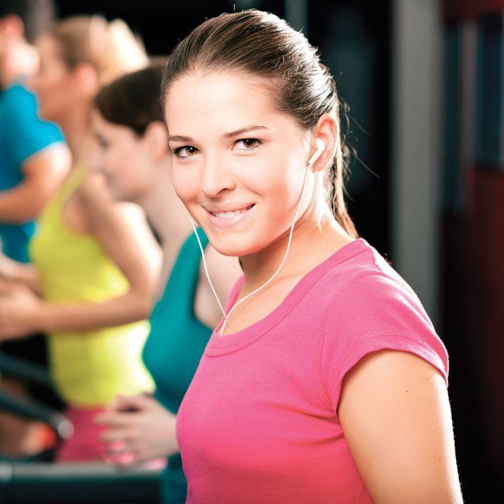 Pour perdre un demi-kilo par semaine, il faut diminuer notreapport calorique hebdomadaire de 3 500 calories, soit 500 par jour.Pourquoi ne pas supprimer 250 calories de notre alimentationet en brûler autant en bougeant quotidiennement? Voici10 exercices faciles à faire en 15 minutes à la maison.  Les exercices qui suivent font partie d'un circuit d'entraînement de 15 minutes et doivent être répétés 10 fois chacun. Si vous terminez le circuit en moins de temps, il faut revenir...