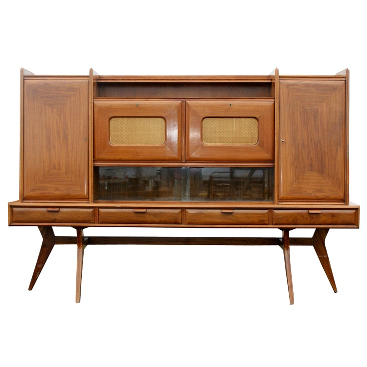 modern contemporary furniture retro. MidCentury Retro Style Modern Architectural Vintage Furniture From Metroretro And MCM Consignment Contemporary T