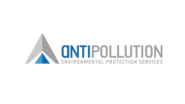antipollution_ one of the biggest environmental protection services company based in Athens