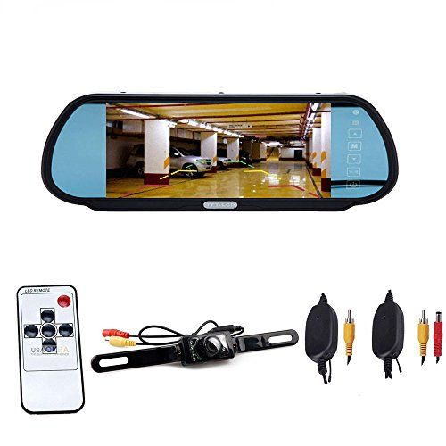 best 25 rear view mirror camera ideas on pinterest rear view mirror motorcycle helmet camera. Black Bedroom Furniture Sets. Home Design Ideas