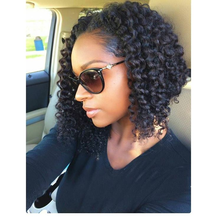 1000 ideas about long curly haircuts on pinterest long curly hair long curly and natural - Modele de coiffure africaine ...