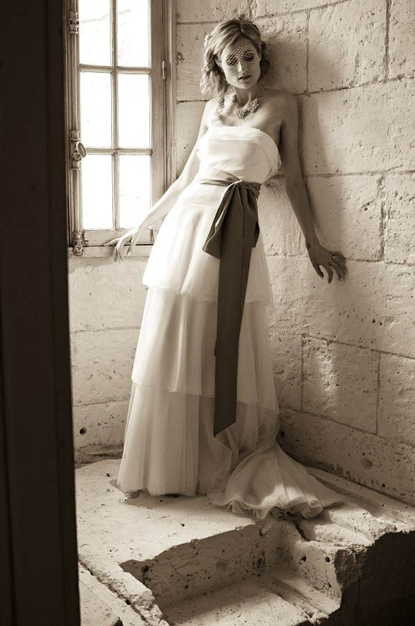 vintage wedding dress shops dc wedding dress maker