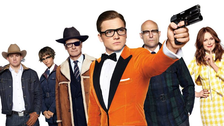 Watch Kingsman: The Golden Circle Full Movie Watch Kingsman: The Golden Circle Full Movie Online Watch Kingsman: The Golden Circle Full Movie HD 1080p Kingsman: The Golden Circle Full Movie Kingsman: The Golden Circle Bộ phim đầy đủ Kingsman: The Golden Circle หนังเต็ม Kingsman: The Golden Circle Pelicula Completa