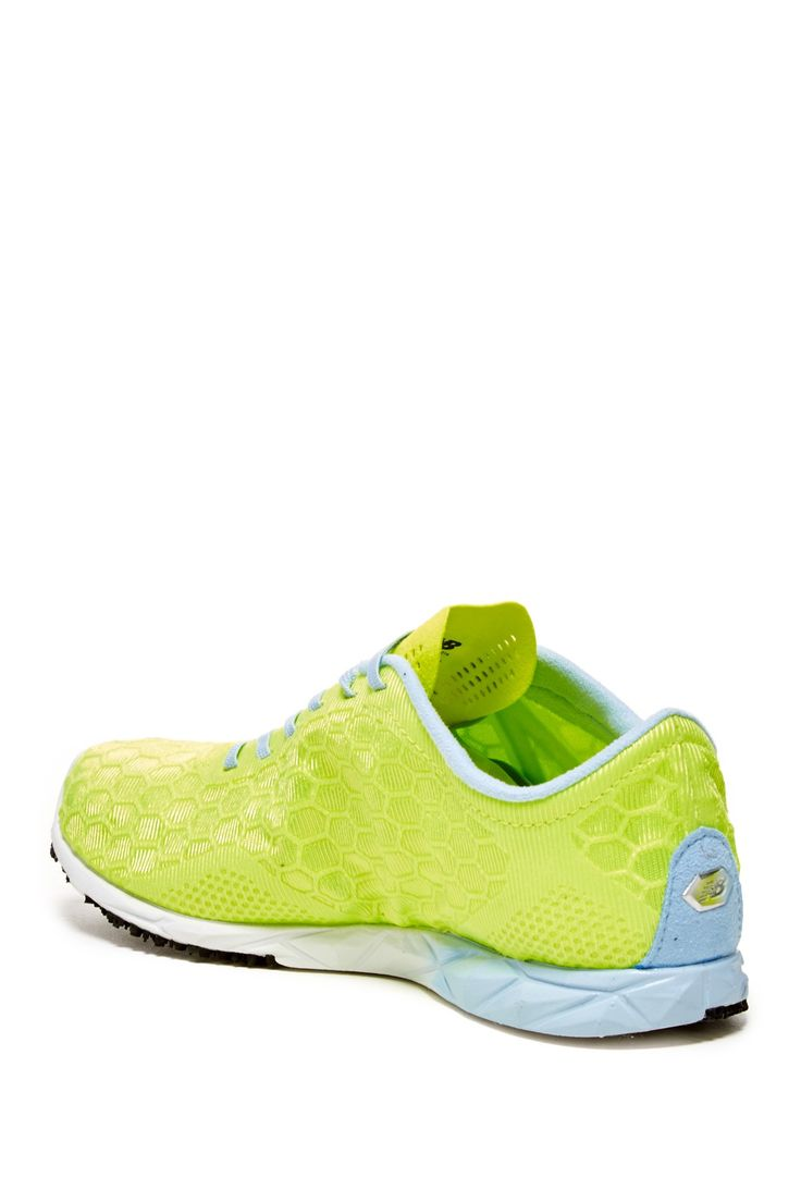 5000 Racing Shoe by New Balance on @nordstrom_rack