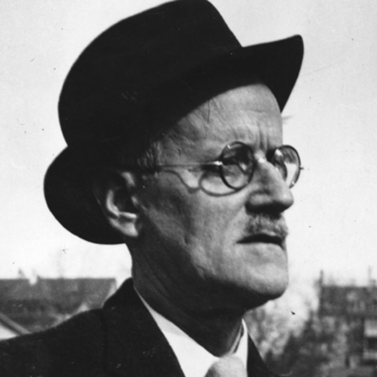 James Joyce was an Irish, modernist writer who wrote in a ground-breaking style that was known both for its complexity and explicit content.
