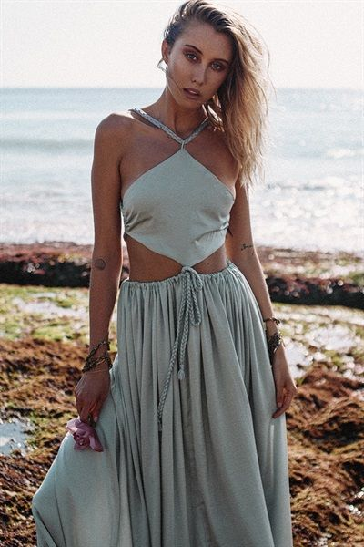 685 best images about SaboSkirt on Pinterest | Rompers, Skirts and ...