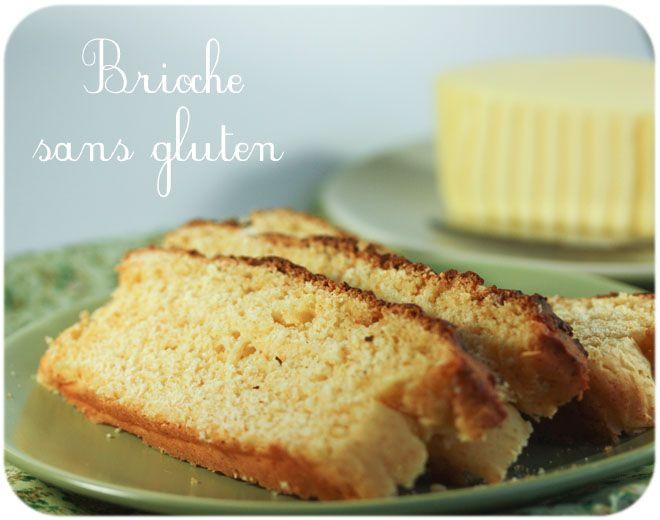 305 best sans lactose sans gluten images on pinterest gluten free cooking gluten free. Black Bedroom Furniture Sets. Home Design Ideas