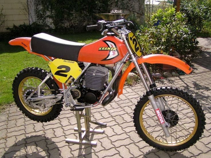 Pin By Doyle On Motocross Pinterest Posts