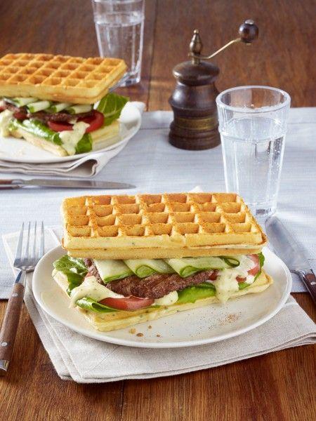 54 besten picknick picnic bilder auf pinterest salate belegte brote und deutsche k che. Black Bedroom Furniture Sets. Home Design Ideas