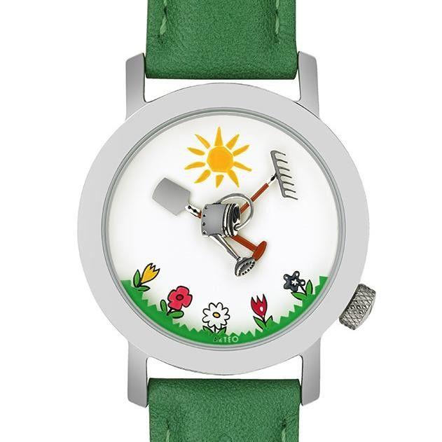 Bildergebnis für armbanduhr zeichnung