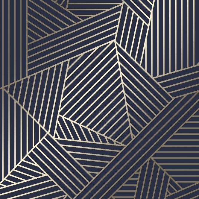 Wingate Geometric Wallpaper Geometric Wallpaper Navy Geometric Wallpaper Gold Wallpaper Designs