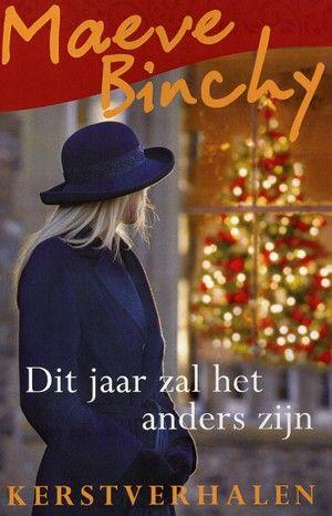 Dit boek is te reserveren op www.bibliotheekhoogeveen.nl