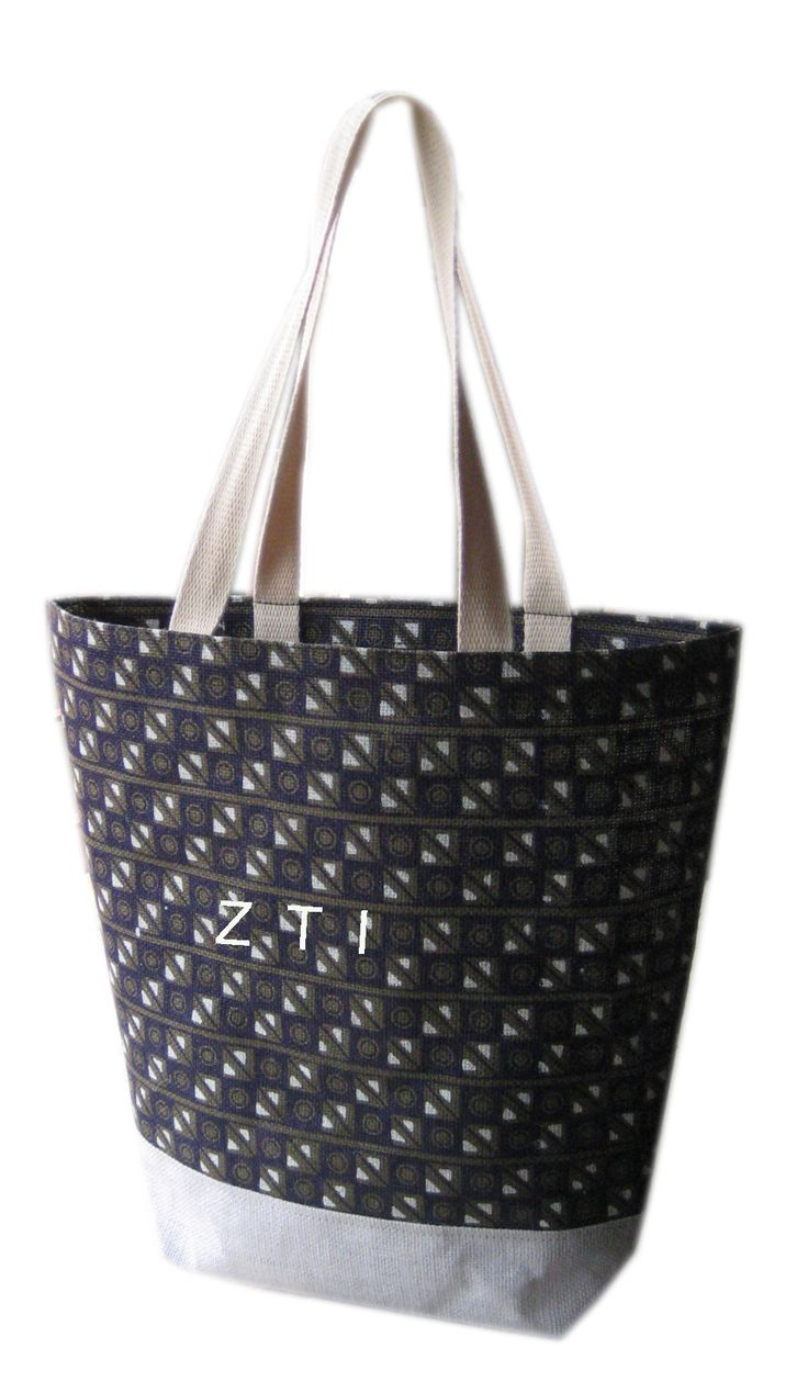 "Fashion Jute Bags manufacturers - Jute Products exporters, suppliers of Jute Shopping Bag, Fashion Jute Bags, Jute Bags manufacturer a wholesale jute bags company. ""Contact us for more information: http://zesttex.com/  +91 9432248958 / +91 9831747565"""