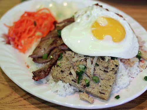 10 Vietnamese Dishes You Must Eat at Eden Center in Falls Church, VA | Serious Eats