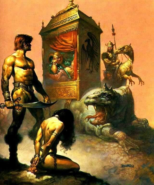 Gor Book Cover Art : Best my favorite fantasy art images on pinterest