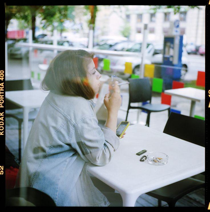 http://www.kwadratowezdjecia.pl/ludzie/kazdy-chce-byc-voyeurem/ #voyeur #susansontag
