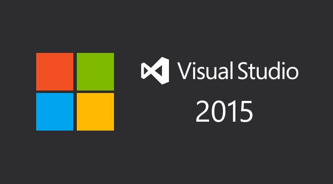 Microsoft Visual Studio 2015 Professional ISO incl web installer is among the most significant multimedia instrument in programs region. Download it now.