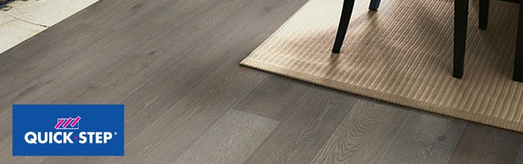 Quick-Step Palazzo Floating Floorboards