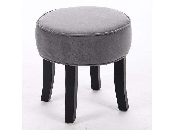 fauteuil poire conforama incroyable billes de polystyrene pas cher acheter pouf poire pas cher. Black Bedroom Furniture Sets. Home Design Ideas