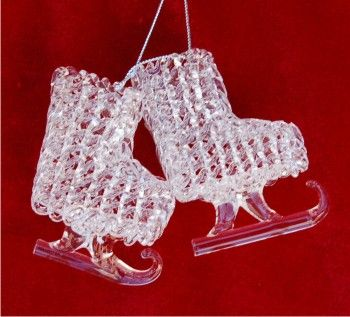 53 best Glass Ornaments images on Pinterest | Glass ornaments ...