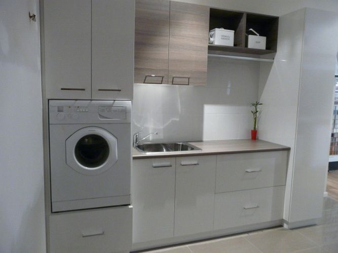Laundry Design Ideas Australia
