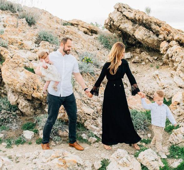 » bohemian family » bohemian life » natural living » free spirits » bohemian style » gypsy souls » living free » wild child » family adventures » elements of bohemia »