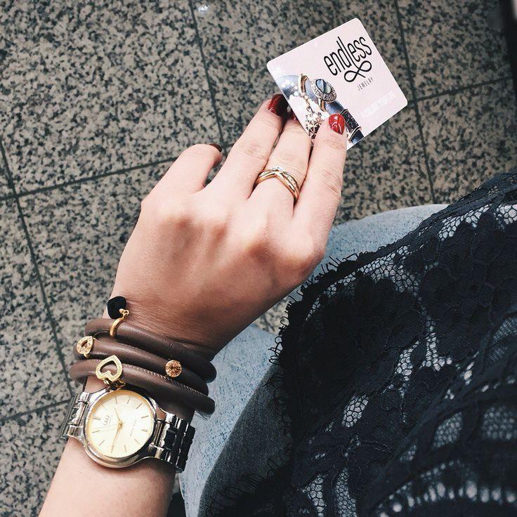 #хобби #style #стиль #beautiful #серебро #коллекционирование #дизайн #мода #collection #искусство #альбом #россия #лето #море #love #любовь #подарки #fashion #endlessjewelry #endlessjewelryrus