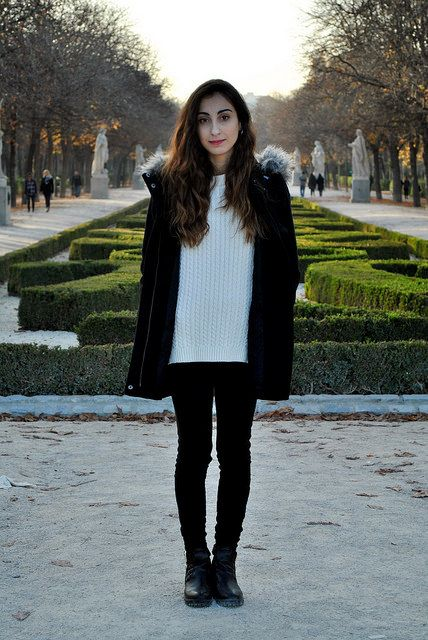 http://plumemstation.blogspot.com.es/2016/02/outfit-madrid.html