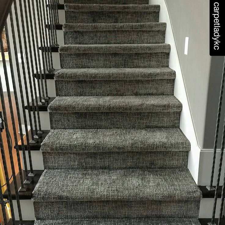 Best 25 Carpet Stairs Ideas On Pinterest Cost To 400 x 300