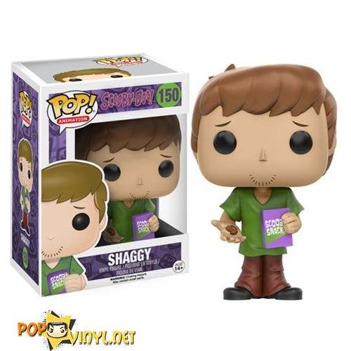 Scooby Doo Pop! and join the case-solving adventures http://popvinyl.net/other/scooby-doo-pop-and-join-the-case-solving-adventures/  #cartoonnetwork #funko #popvinyl #scoobydoo #ScoobyDooPop!