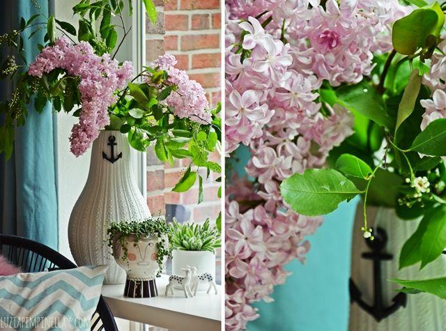 Kreative wohnzimmergestaltung ~ 81 best gemütlich wohnen images on pinterest cozy living living