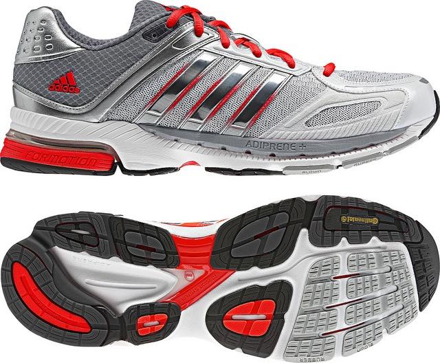adidas shoes hiking menestras nutritivas 601819