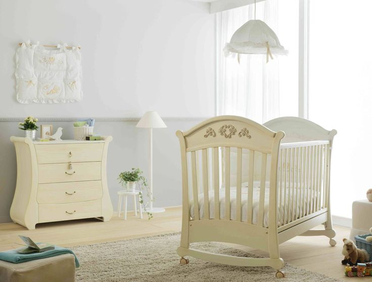 Designer Babymöbel kühlen pic oder Dfaebffafecbfa Antik Swings Jpg