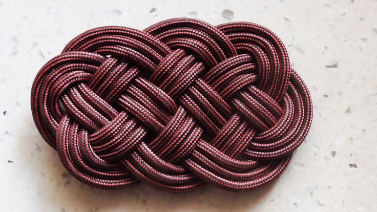 48 best images about Decorative Knots on Pinterest ...