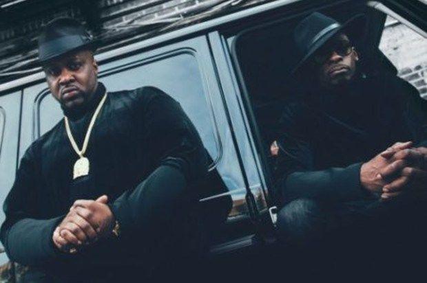 Download Smoke DZA  Milestone Feat. Jadakiss Styles P & BJ The Chicago Kid (Prod. By Pete Rock) iTunes Spotify