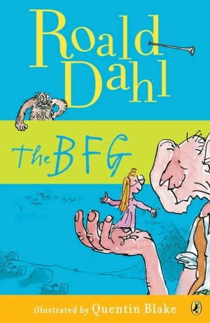 17 best page to screen the bfg see all the magical books of roald the bfg the big friendly giant very humorous much a roald dahl author study at this age a good maybe as james the giant peach charlie chocolate fandeluxe Image collections