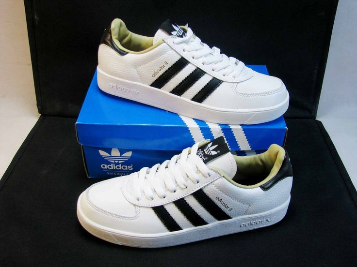 adidas sneakers | Bapesta Shoes from China, Bapesta Shoes wholesalers, suppliers ...