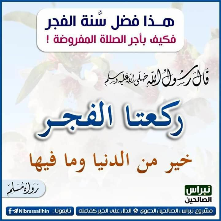 Pin By الراجية عفو ربها On أحاديث عن الرسول صلى الله عليه وسلم Words Quotes Words Arabic Calligraphy
