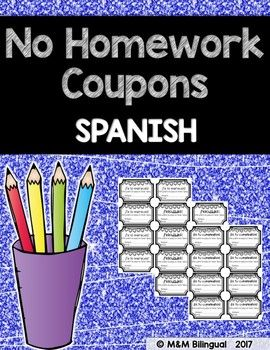homework and special education cheap