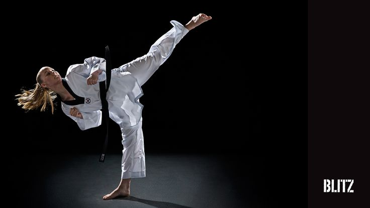 blitz taekwondo wallpaper 1920 x 1080 martial arts