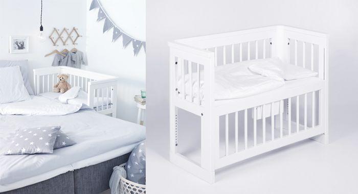 bedside-crib