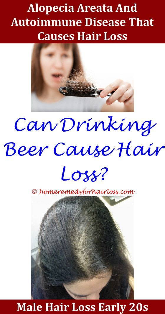 Hair Loss Brittle Nails And Hair Loss Vitamin Deficiency Uterine