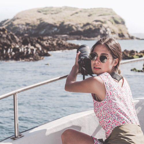 Unsere #NikonInstagrammerin @marisahampe hat uns mitgenommen auf ihre Reise durch das wunderschöne #Chile. Mit im Gepäck hatte Sie u.a. die #NikonD500 die #NikonD5 und das AF-S NIKKOR 70-200mm 4.0 um die Faszination des abwechslungsreichen Landes optimal einfangen zu können. Begleitet Marisa hier auf ihrer Reise durch die verschiedenen Landschaften Chiles und erlebt die Abenteuer mit ihr gemeinsam. #nikon #nikondeutschland #instatravel #photography #travel #nikonD500 #nikonD5 #backpacking…