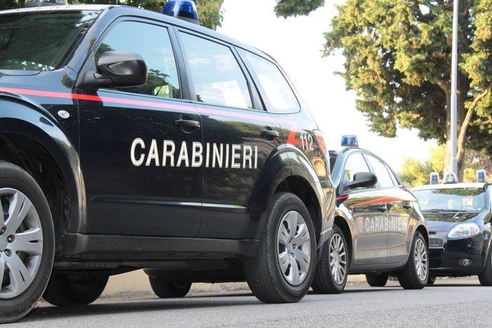 BERGAMO Giallo a Bergamo dove il coro di un'uomo è stato rinvenuto, privo di vita, nelle turbinedi un impianto idroelettrico nelle vicinanze