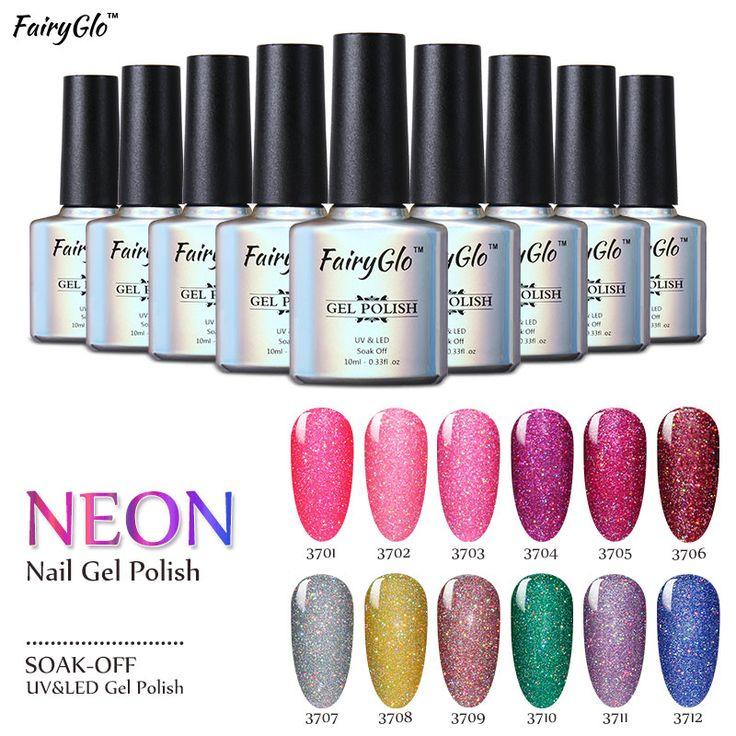 nagellack für uv lampe kühlen bild der dfcdbdabffaeabbf uv gel nail polish uv gel