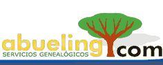 Adivinanzas de parentesco (fáciles y difíciles) http://www.abueling.com/adivinanzas_de_parentesco.htm