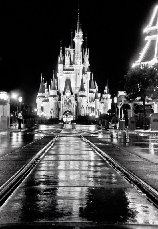 Day 14--Fav Theme park-so hard, I LOVE every one I've been to! EPCOT will always be special to me since I worked there. But my absolute fav would have to be Magic Kingdom---I can't wait to check out New Fantasyland!