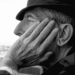 Leonard Cohen !!