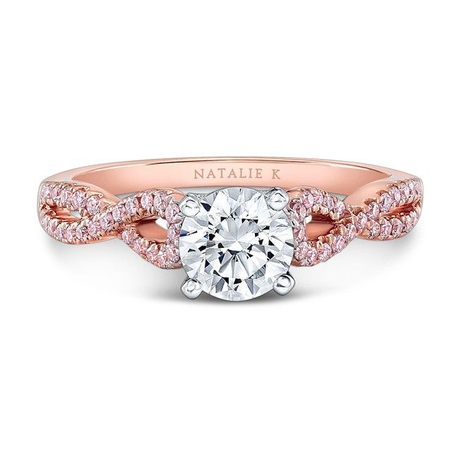 Wedding Ring Online 65 Ideal Natalie k engagement rings